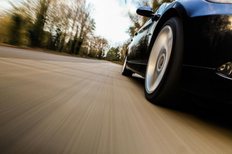 The Danger, Cost & Penalties of Speeding Revealed