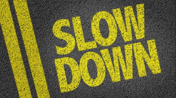 The Danger, Cost & Penalties of Speeding Revealed Image 0
