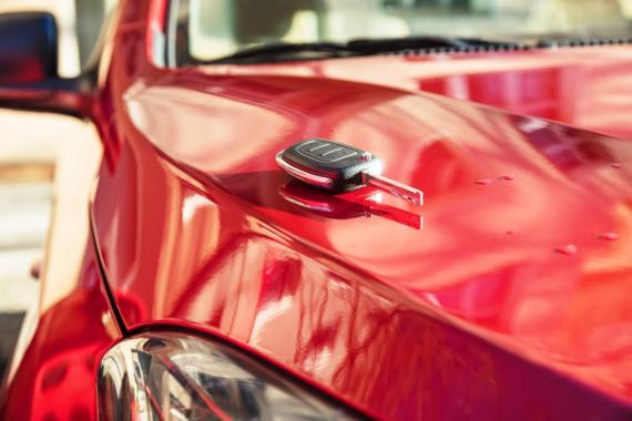 Got a Question About Your Car? Just Regit Image 25