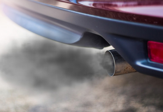 Stricter MOT Test Fails More Than Double the Number of Vehicles Image 0