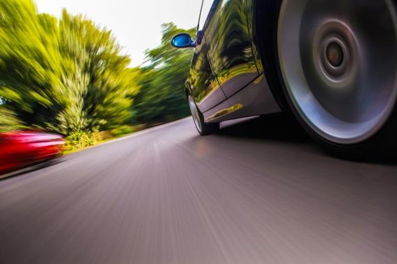 The Globe's Most Dangerous Speeders Exposed Image 8