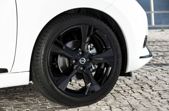 Nissan Service Care Benefits, Costs & Extras Revealed Image 0
