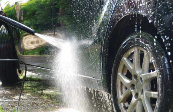 Car Depreciation: Tips on How to Avoid Wiping the Value off Your Car Image 8