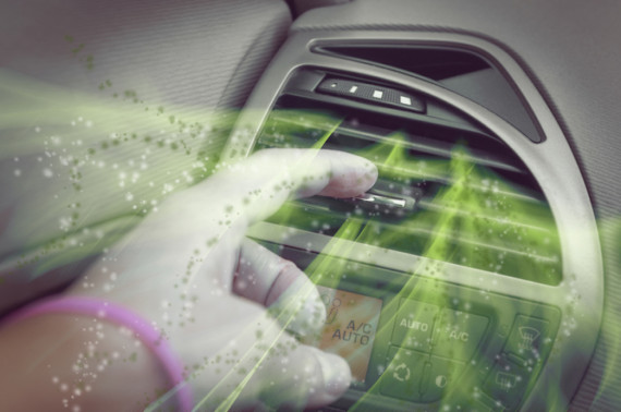 Is Your Car Ready for Spring? Image 0