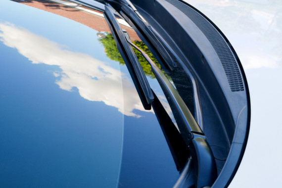 Is Your Car Ready for Spring? Image 3