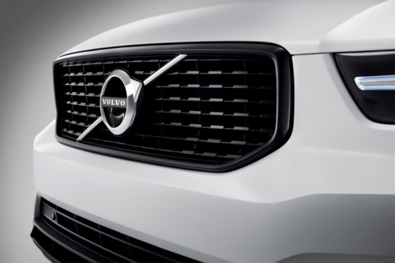 Volvo to Detect Intoxicated Drivers Through In-Car Cameras Image 2