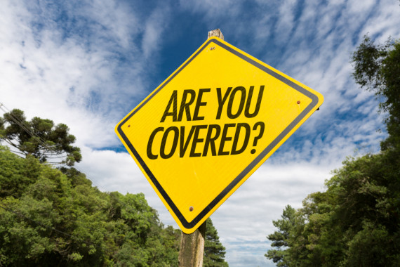Fraudsters Con Motorists With Fake Insurance Policies Image 1