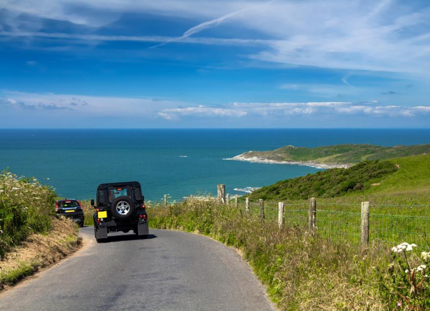 Make Roads Safer via Permanent British Summer Time, Says RoSPA