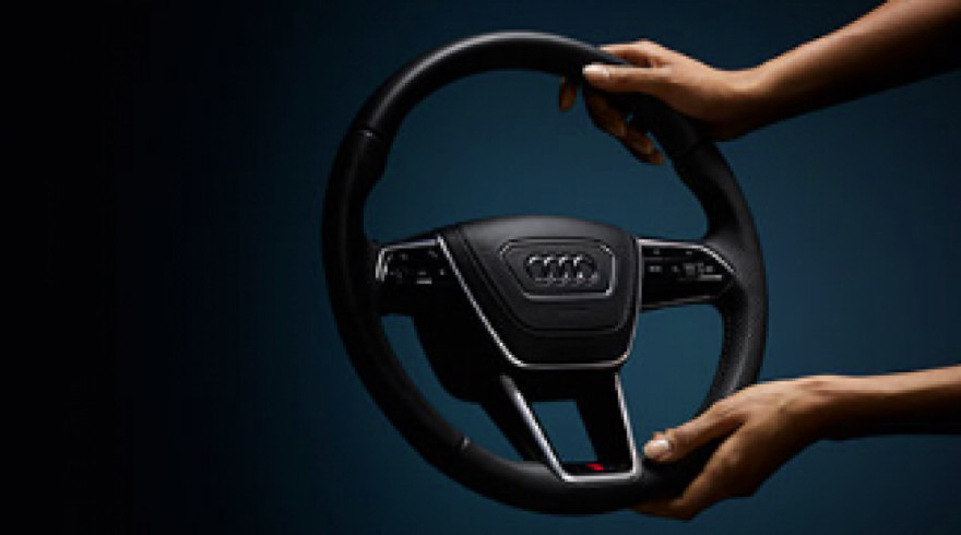 Audi Maintenance Features, Benefits & Health Check for 2019