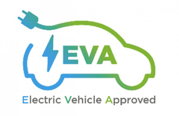 First Class Electric Car Dealers Rewarded with Accreditation Image 0