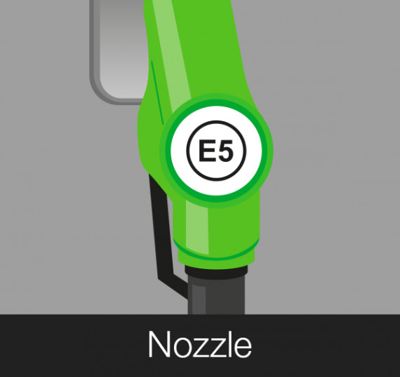 Government Launches Website to Publicise Fuel Labelling Changes Image 3