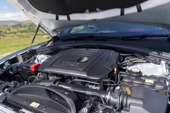 100% Jaguar Keeps Your 3+ Year Old Car At Its Best Image 1