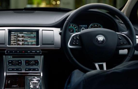 100% Jaguar Keeps Your 3+ Year Old Car At Its Best Image 2