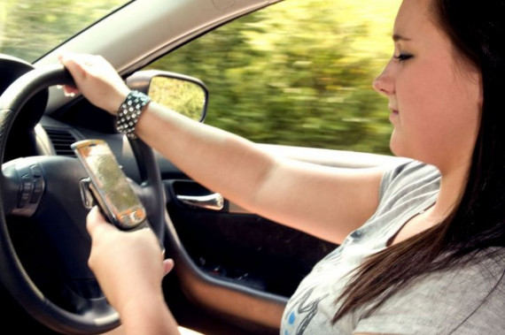 Could Motorists Challenge Convictions for Driving While Using Their Phones? Image 3