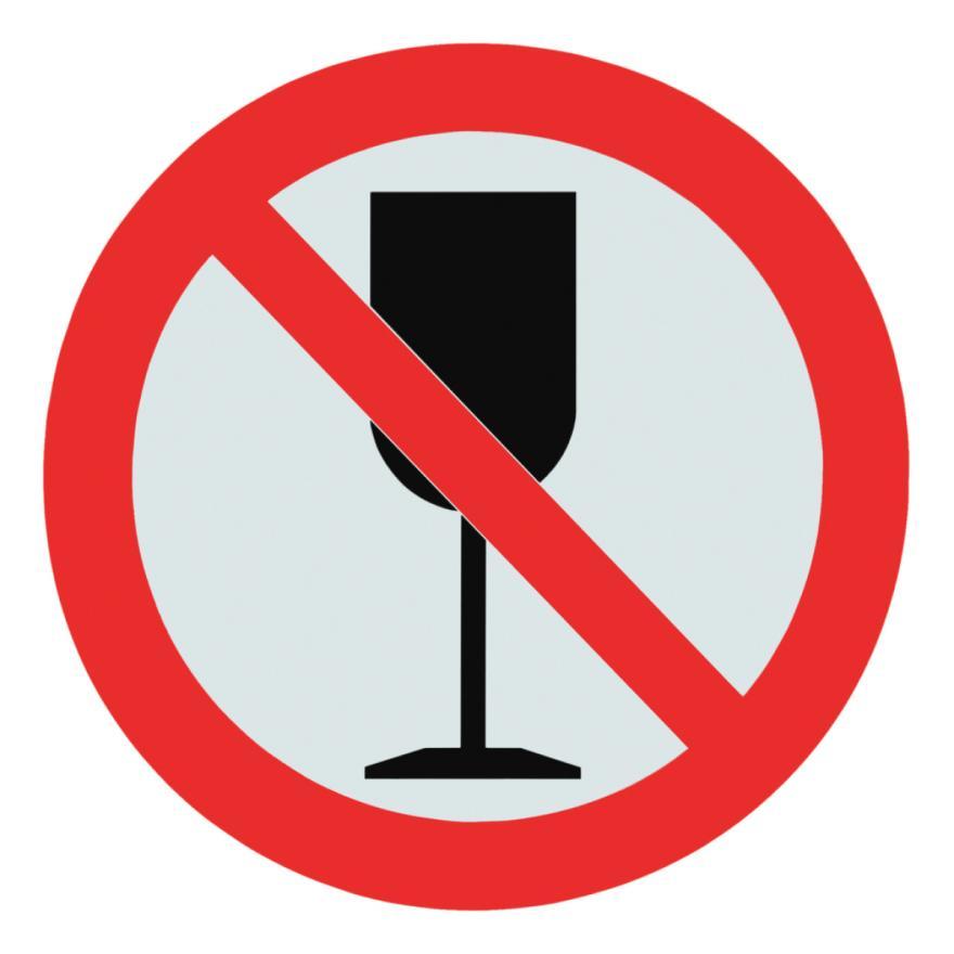 Drink Drivers Forced to Stay Sober via Sobriety Bracelets