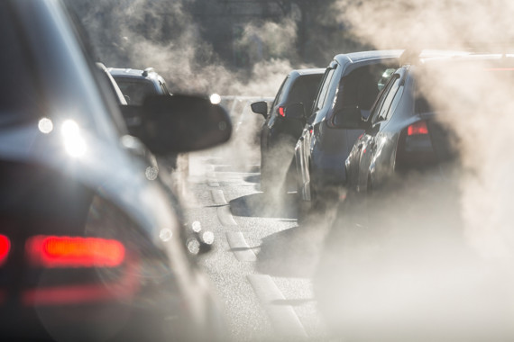 Low Income Londoners Benefit from £2,000 ULEZ Car Scrappage Scheme Image 2