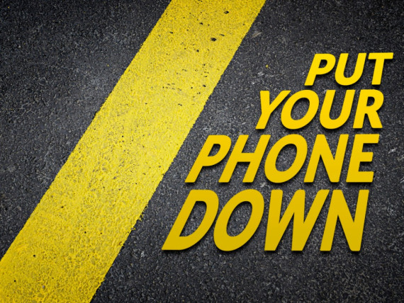 Government to Close Dangerous Mobile Phone Loophole Law Image 1