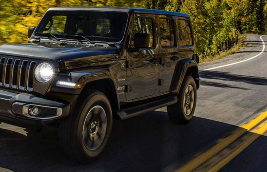 2019 Black Friday Car Offers Overview