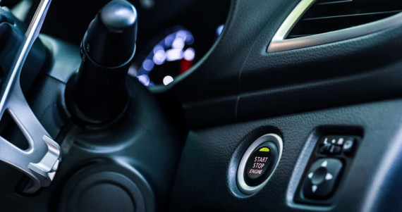 Manufacturers Hit Back at Keyless Car Theft Image 2