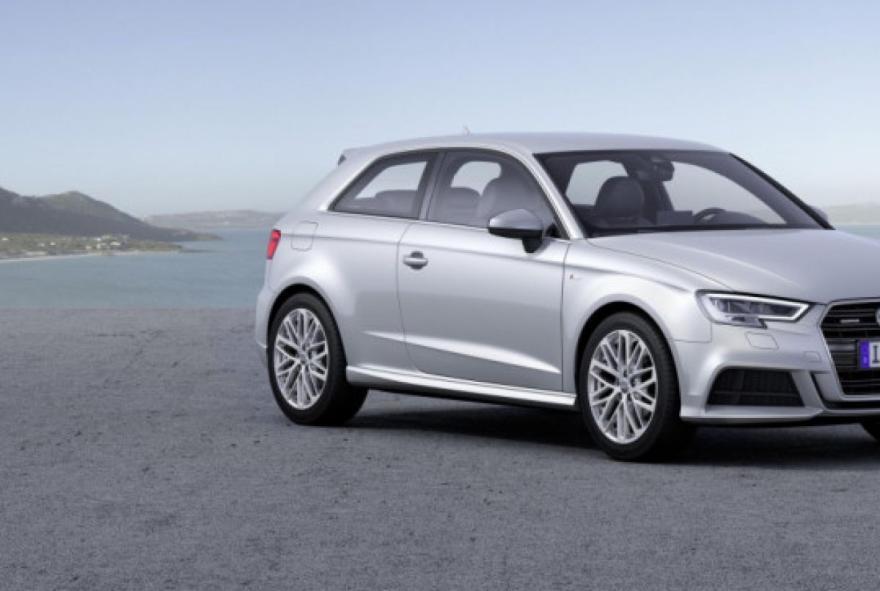 UK Used Car Market Grows After Decline