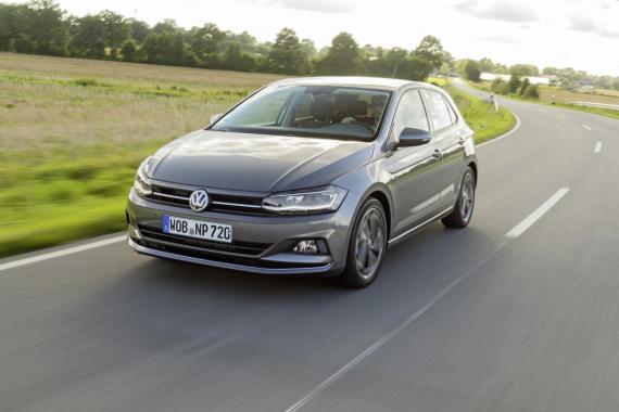 UK Used Car Market Grows After Decline Image 1