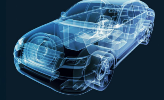 Protecting Connected Cars in the Era of New Regulation Image 3