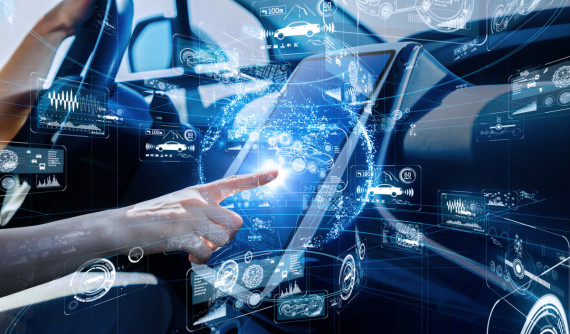 Protecting Connected Cars in the Era of New Regulation Image 0