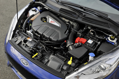 New Ford Discount Code Cuts Cost of Servicing in 2020