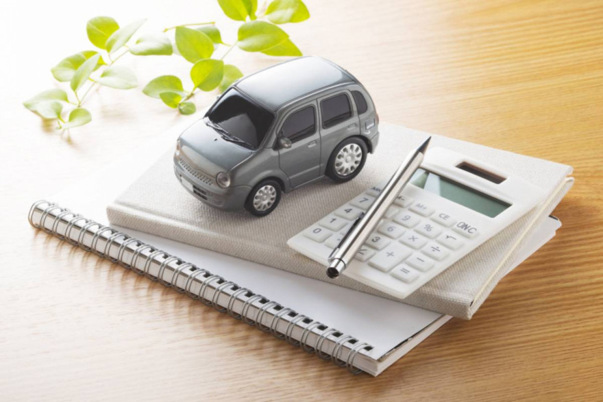 What If Car Finance Ends During Coronavirus?