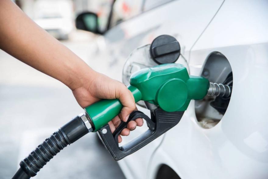 UK Fuel Prices Plummet In March 2020 (Biggest Drop In 12 Years