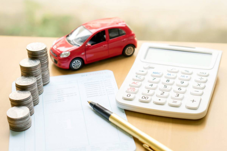 FCA Introduce Car Payment Holidays and Ban Vehicle Repossessions