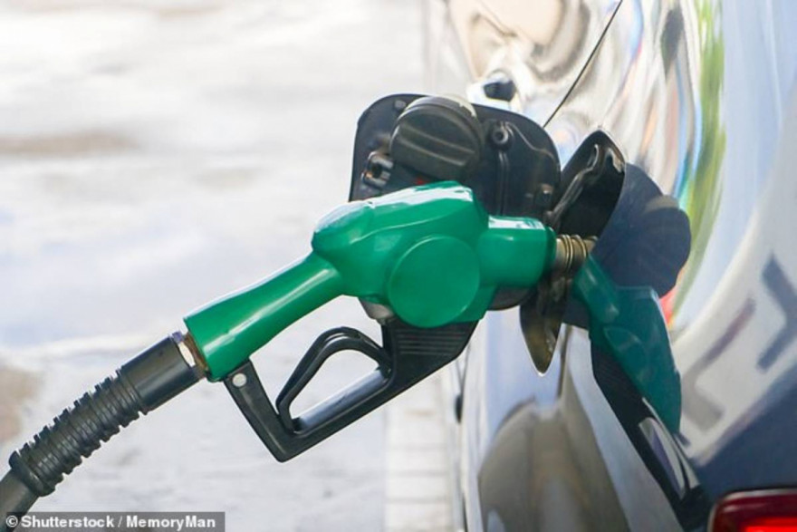 UK Fuel Prices Likely To Fall By Christmas 2020