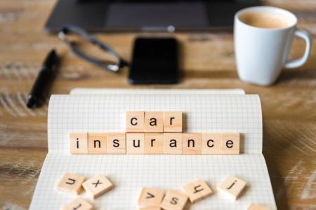 Save Money: Recalculate Car Insurance Premium During Coronavirus?