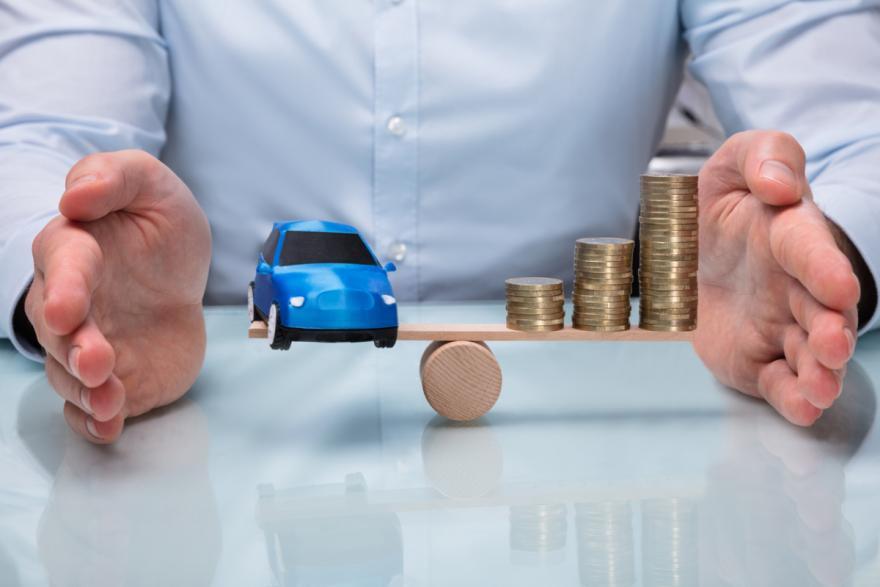 Car Finance: New Three Month Coronavirus Payment Freeze