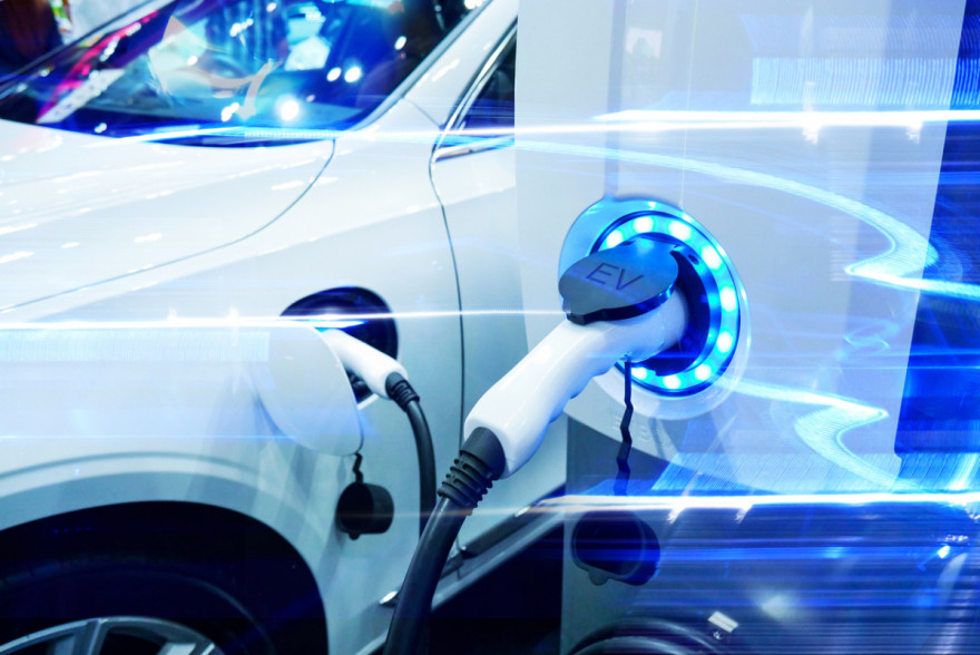Electric Vehicle Sales To Hit Major Milestone By 2030