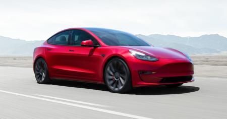 Boris cuts electric car grant