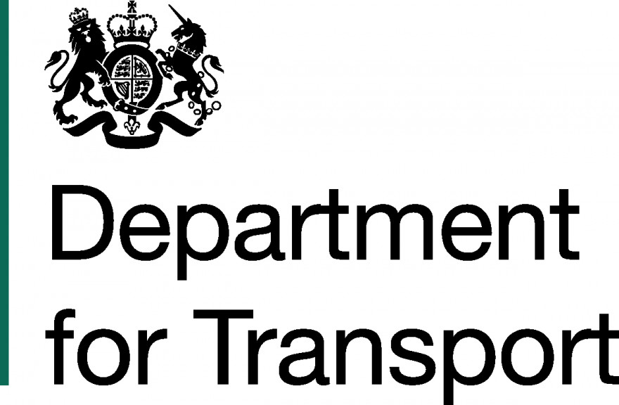 Blatant hypocrisy or justifiable? More than half of Department for Transport cars still diesel